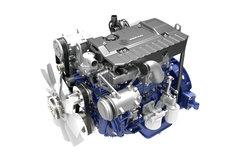 潍柴WP3.7Q130E50 130马力 3.7L 国五 柴油发动机