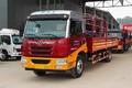青岛解放 龙V 150马力 4X2 6.7米教练车(CA5123XLHPK2L2E5A80)图片