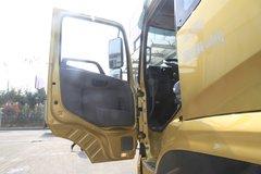 东风商用车 天龙重卡 启航版 480马力 6X4牵引车(DFH4251AX4AV) 卡车图片