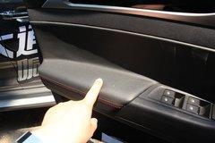 大通T60皮卡驾驶室                                               图片