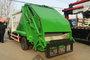 湖北程力(程力威牌)东风 多利卡 143马力 4X2 压缩式垃圾车(湖北程力-程力威牌)(CLW5080ZYST5)20180522472197