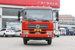 东风商用车 天锦中卡 300马力 6X2 车辆运输车(DFH5210TCLBX)图片