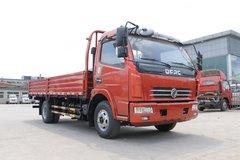 东风 多利卡D7 156马力 5.15米单排栏板轻卡(EQ1090S8BDC) 卡车图片