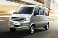 东风小康K07S 2017款 精典型 88马力 1.2L面包车