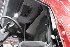 庆铃 五十铃巨咖 460马力 6X4牵引车(QL4250W2NCZ) 卡车图片