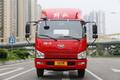 解放 J6F 150马力 5.21米单排厢式轻卡(CA5105XXYP40K2L2E5A85)