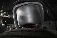 SITRAK C7H 牵引车底盘                                                图片