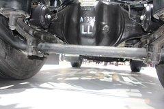 福田 欧曼EST 6系重卡 超级卡车 奔驰版 430马力 4X2 AMT自动挡牵引车 卡车图片