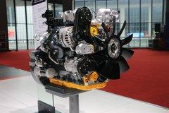 潍柴WP3N160 160马力 3L 国六 柴油发动机