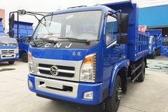 南骏汽车 祥康 116马力 3.75米自卸车(NJA3040FPB34V) 卡车图片