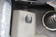 陕汽重卡 德龙新M3000 350马力 6X4 5.6米城建渣土车自卸车(SX3250MB3841B) 卡车图片