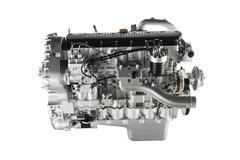 菲亚特C11 F3GCE611 450马力 11.1L 国五 柴油发动机