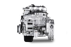菲亚特N40 F4AE3481 182马力 3.9L 国五 柴油发动机