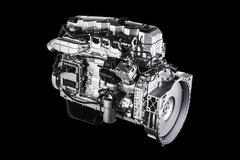 菲亚特N60 F4AE3682 300马力 5.9L 国五 柴油发动机