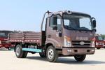 唐骏欧铃 T3系列 117马力 4.2米单排栏板轻卡(ZB1040JDD6V)