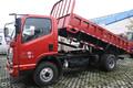 凯马 凯捷 143马力 4.2米自卸车(KMC3046HA33D5)