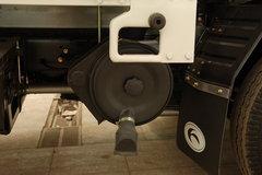 时代汽车 小卡之星3 90马力 3.7米单排栏板微卡(原祥锐2800) 卡车图片