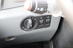 漢風G7自卸车驾驶室                                               图片