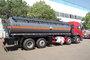 湖北程力(程力威牌)解放 悍V 260马力 8X2 化工液体运输车(程立威牌)(CLW5314GFWC5)20180522492535