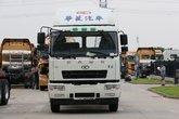 华菱重卡 重载型 430马力 6X4牵引车(HN4251B43C4M5)