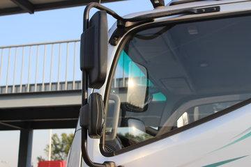 福田 欧航R系 170马力 6.8米厢式载货车(BJ5166XXY-A1)图片