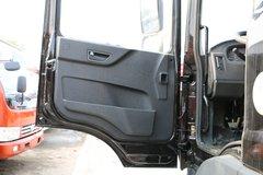 多利卡D9载货车驾驶室                                               图片