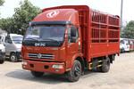东风 多利卡D6-L 129马力 4.17米单排仓栅式轻卡(EQ5041CCY8BD2AC)