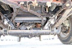 东风 小霸王V 阿里配送版 1.3L 87马力 汽油 3.05米单排厢式微卡(DFA5020XXY50Q5AC) 卡车图片