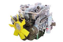 玉柴YCD4F2S-130 国四 发动机