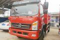 大运 运途 90马力 4米自卸车(CGC3030HBB34D1)