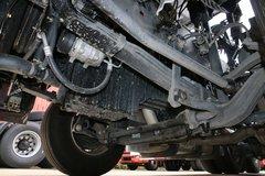 东风商用车 天龙重卡 启航版 450马力 6X4牵引车(DFH4250A4) 卡车图片
