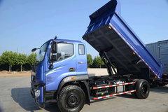 福田 瑞沃ES5 180马力 5米自卸车(BJ3185DKPHA-FA)