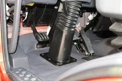 ES5载货车驾驶室                                               图片