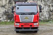 一汽柳特 金陆(L6L)中卡 180马力 6X2 4.5米自卸车(10挡)(LZT3240P3K2E5T3A90)