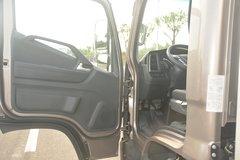 盛图载货车驾驶室                                               图片
