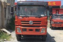 东风特商 160马力 4X2 4.75米自卸车底盘(EQ1120GZ5DJ) 卡车图片