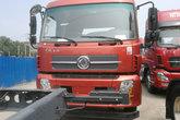 东风商用车 天锦中卡 210马力 6X2 7.7米排半载货车(DFH1250BXV)