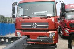 东风商用车 天锦中卡 210马力 6X2 7.7米排半载货车(DFH1250BXV) 卡车图片