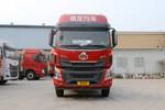 东风柳汽 乘龙H5重卡 460马力 6X4牵引车(LZ4251M7DB)图片