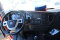 解放JH6牵引车图片