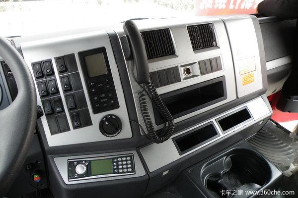 德龙F30009月15日上市