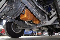 新乘龙M3载货车底盘                                                图片