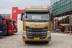 东风柳汽 乘龙H7重卡 480马力 6X2R牵引车(LZ4253H7CB)图片