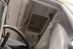 东风柳汽 乘龙H7重卡 430马力 6X4牵引车(LZ4251M7DB) 卡车图片