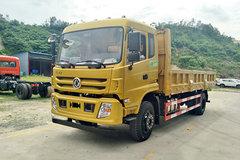 东风特商 160马力 4X2 6.5米自卸车(EQ3160GFV2) 卡车图片