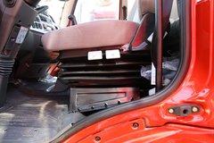 一汽解放 J6L中卡 质慧版 180马力 4X2 6.8米栏板载货车(CA1160P62K1L4A1E5)