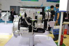 江淮锐捷特HFC4DA1-2B2 120马力 2.77L 国三 柴油发动机