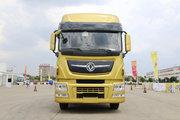 东风商用车 天龙旗舰KX 560马力 6X2R牵引车(DFH4250C3)