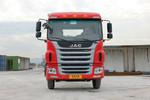 江淮 格尔发A5重卡 220马力 6X2 4.8米自卸车(HFC3241P3K2D28S6V)