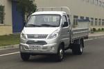 南骏汽车 瑞迪 2.3L 82马力 3.2米单排栏板微卡(NJA1040SDC34V)